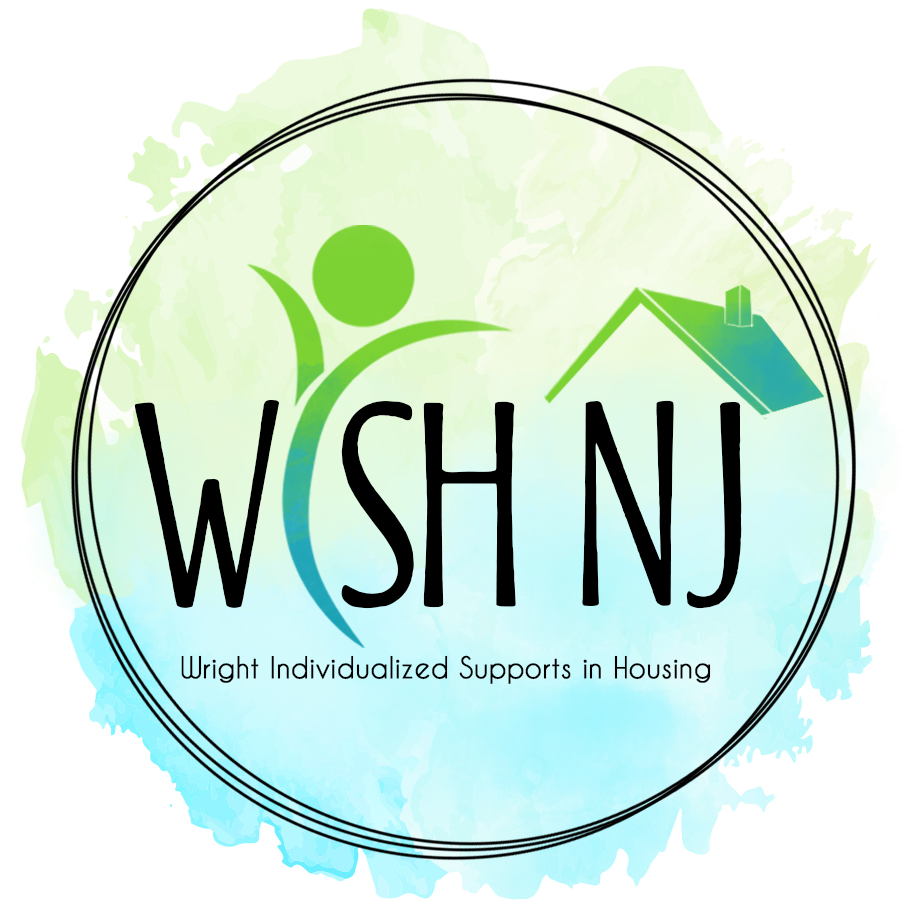 Wish NJ